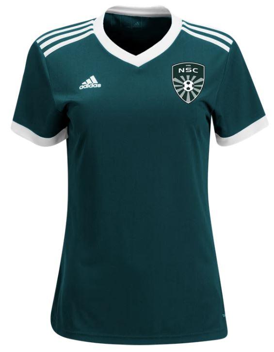 63a016793 Uniforms | Northshore Select Soccer